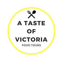 A Taste of Victoria Food Tours | Victoria's Top Rated Tour